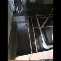 桂平卫生间防水补漏方法