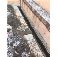 衛生間防水補漏應該如何做?