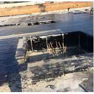 桂平房屋防水