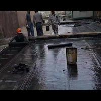 桂平防水補漏工程