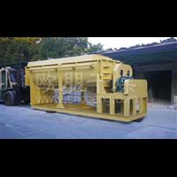 常州欧朋干燥口红壳铝制品污泥处理干燥机