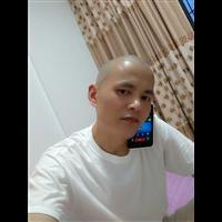 黄天雄简介