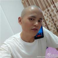 惠州风水先生黄天雄惠州看风水