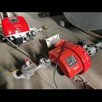 杭州二手設備回收