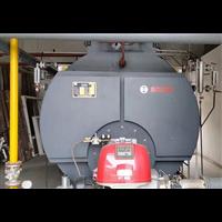 杭州廢鐵回收