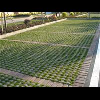 惠州植草砖厂家批发