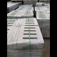 惠州水沟盖板价格