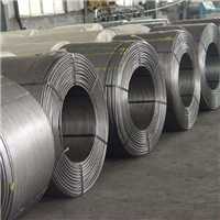 内蒙球化剂 增碳剂 脱氧剂生产厂家碳化硅厂家