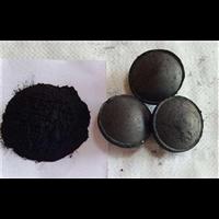 四川硅铁球、合金球炉料生产厂家