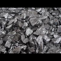 宁夏硅铁硅锰合金 球化剂生产厂家,包芯线、硅钙厂家