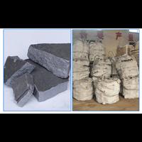 大连硅锰硅碳合金炉料生产厂家、球化剂孕育剂增碳剂生产厂家