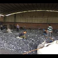 河北硅铁粉硅铁粒硅锰合金厂家,球化剂增碳剂 孕育剂生产厂家