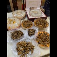 乌鲁木齐名烟名酒回收中心
