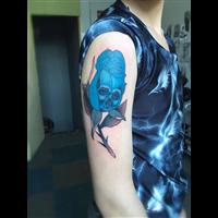 芜湖专业洗纹身