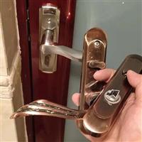 贵阳配汽车钥匙