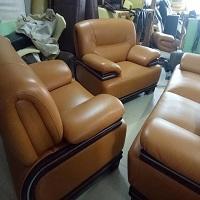 沙發翻新是否值得?不用再糾結換新還是翻新