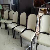 舊沙發怎么翻新—舊沙發翻新需要注意什么