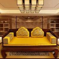 江门沙发翻新需要的原料和工具