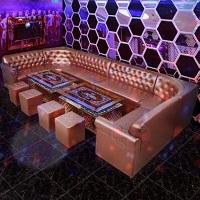 江门沙发翻新选购皮革沙发和布艺沙发的决窍