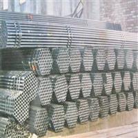 昆明钢管租赁/钢管租赁拆卸原则