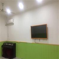 鎮江大型兒童自閉癥康復中心