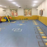 镇江专业自闭症康复培训中心