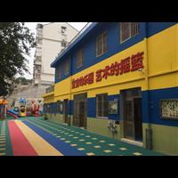鎮江自閉癥兒童教育培訓機構