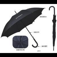 镇江雨伞加工定制