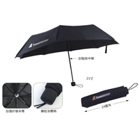 雨伞批发代理