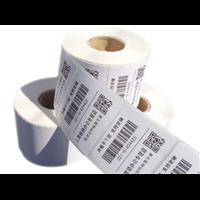 惠州不干胶标签印刷