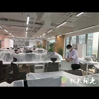 化大阳光北京专业亚博亚博官网公司