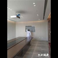 北京亚博亚博官网专业公司化大阳光北京家庭亚博亚博官网