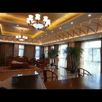 北京酒店亚博亚博官网-酒店装修亚博亚博官网-新酒店亚博亚博官网