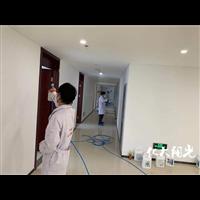 化大阳光亚博亚博官网专业公司北京室内亚博亚博官网