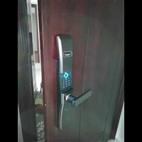 耐特指纹锁销售及安装