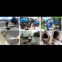 海口隔油池清理的几种油水分离技术的对比