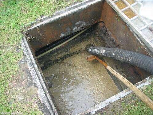 普��清理化�S池