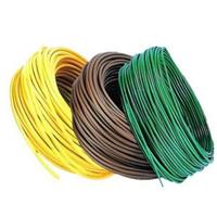 新疆低烟无卤电缆