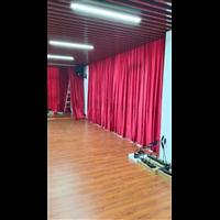 合肥窗帘厂