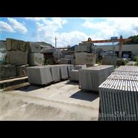 广东白麻花岗岩生产厂家
