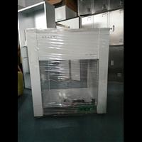 重庆标准化洁净工作台 重庆无尘工作台厂家及定做