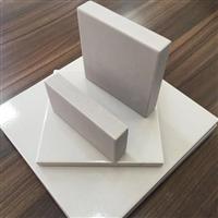耐酸砖厂家吉林松原耐酸砖广泛应用6