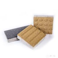 符合透水砖标准的建筑装饰材料辽宁鞍山透水砖厂家6