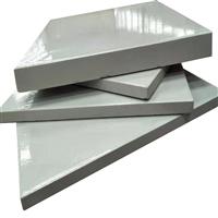 河北衡水陶瓷耐酸砖常用规格30mm厚耐酸砖铺设技巧6