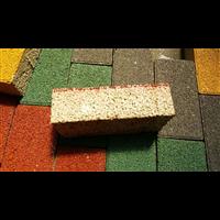 陶瓷透水砖的性能指标广东中山陶瓷透水砖价格6
