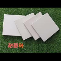 山西晋城合格的耐酸砖耐酸砖标准6