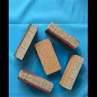 河北秦皇岛专业生产经营陶瓷透水砖承做透水砖路面6