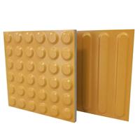 河北石家庄专业生产全瓷盲道砖品种多样6