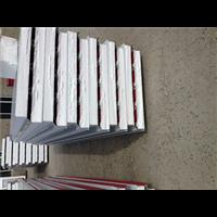 新疆彩钢板
