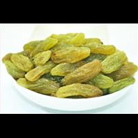 邵阳葡萄干一斤多少钱